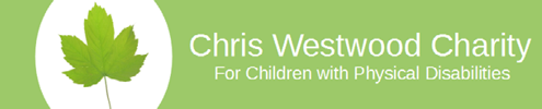 The Chris Westwood Charity
