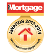 Your Mortgage 2013/14