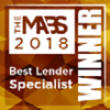 The MABS 2018