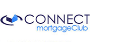 Connect Mortgage Club